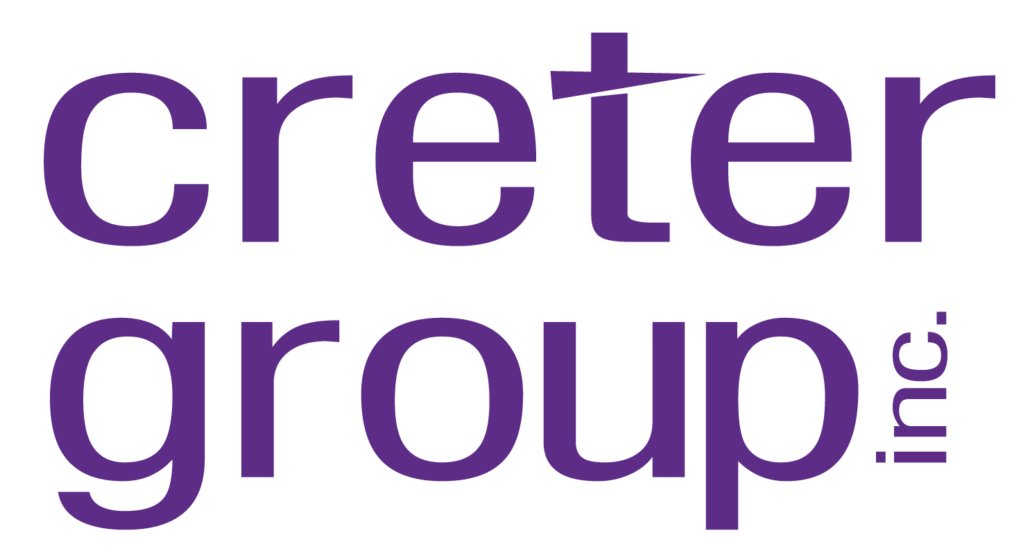 The Creter Group